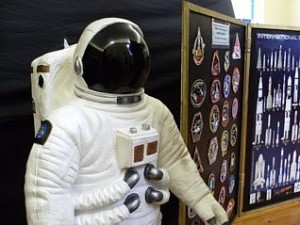 4_Spaceman