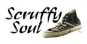 Scruffy Soul Logo (2)